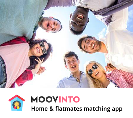 Moovinto-featured