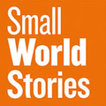 Small-World-Stories-logo
