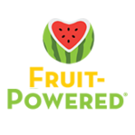 fruit-powered-logo
