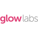 glowlabs-logo