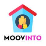 Moovinto-logo