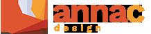 annacdesign logo