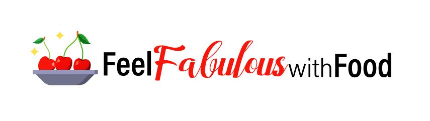 feelfabulouswithfood-logo