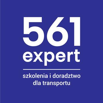 561_expert_logo