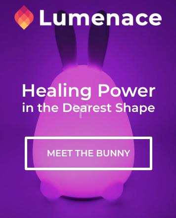 lumenace-thumb